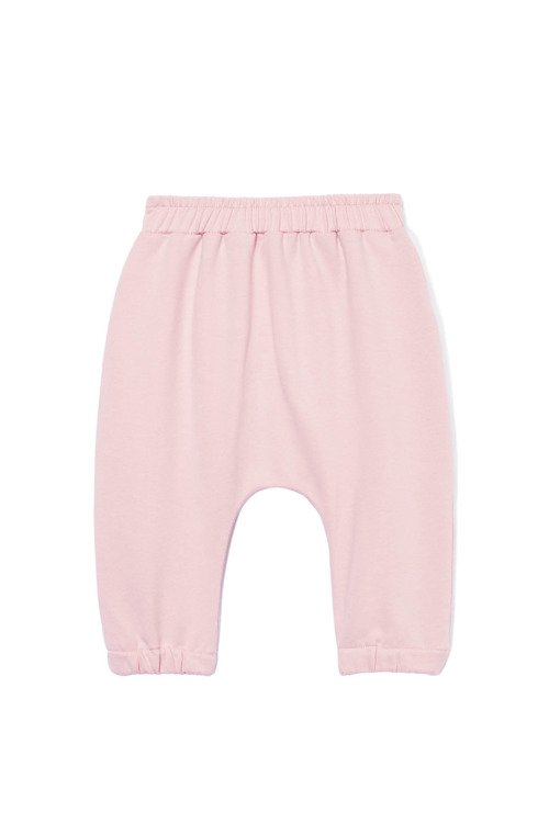 JOGGERS DREAM PINK